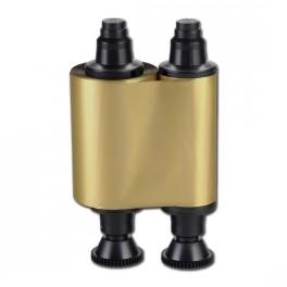 Evolis cinta oro R2016