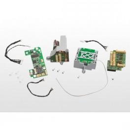 Evolis kit codificador RFID Crazy Writer