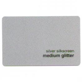 Tarjeta plata doble cara - caja de 250