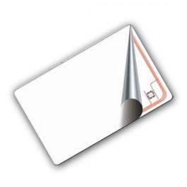 Badge Mifare 1K NXP S50