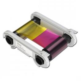 Evolis HighTrust cinta color Zenius Primacy