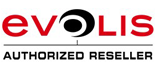 Evolis Authorized Reseller